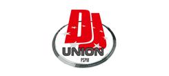 DJ Union