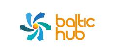 Balic Hub