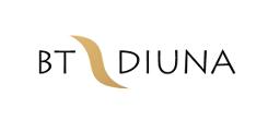 Biuro Tłumaczeń Diuna