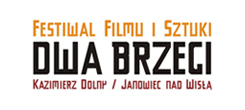 Festiwal Filmu iSztuki Dwa Brzegi