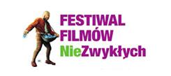 Festiwal Filmów Niezwykłych