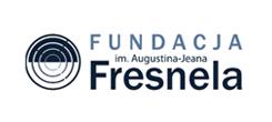 Fundacja Fresnela