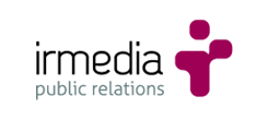 IRMEDIA Agencja public relations
