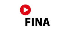 Filmoteka Narodowa - Instytut Audiowizualny