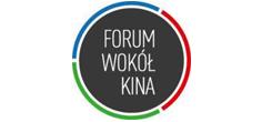 Forum Wokół Kina