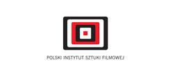 Polski Instytut Sztuki Filmowej