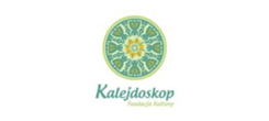 "Fundacja Kultury ""Kalejdoskop"""