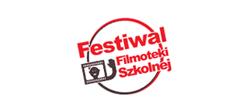 Festiwal Filmoteki Szkolnej