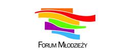 Forum Młodzieży