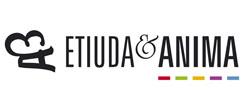 Festiwal filmowy Etiuda&Anima