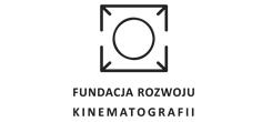 Fundacja Rozwoju Kinematografii