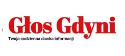 Głos Gdyni