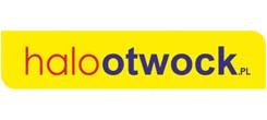 Halootwock