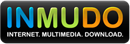 Inmudo - Internet Multimedia Download