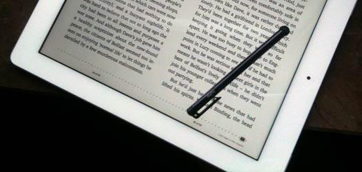 Wykorzystanie tekstów iilustracji zczasopism będących wdomenie publicznej