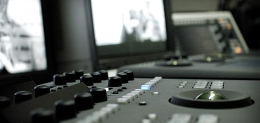 Warunki zorganizowania klubu filmowo-dyskusyjnego