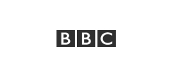BBC Learning English