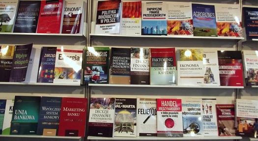 Publikowanie okładek książek wkatalogu elektronicznym biblioteki