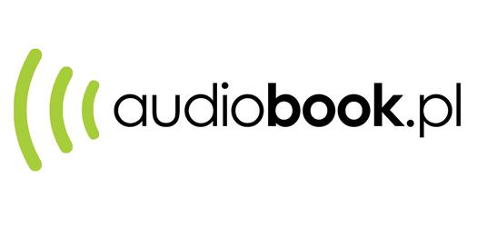 Ponad 2,8 mln Polaków słucha audiobooków!