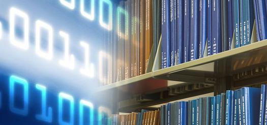 Biblioteka Narodowa udostępni ponad 700 tysięcy artykułów naukowych