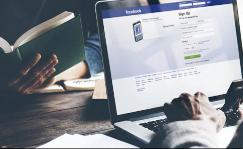 Na co się zgadzamy korzystając zportali społecznościowych?