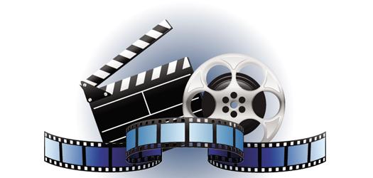 Opłacenie licencji za film prezentowany podczas szkolnego Maratonu Filmowego