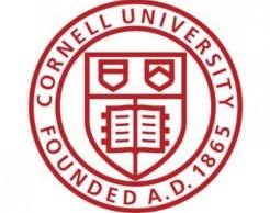 Mapy propagandowe Biblioteki Uniwersytetu Cornella