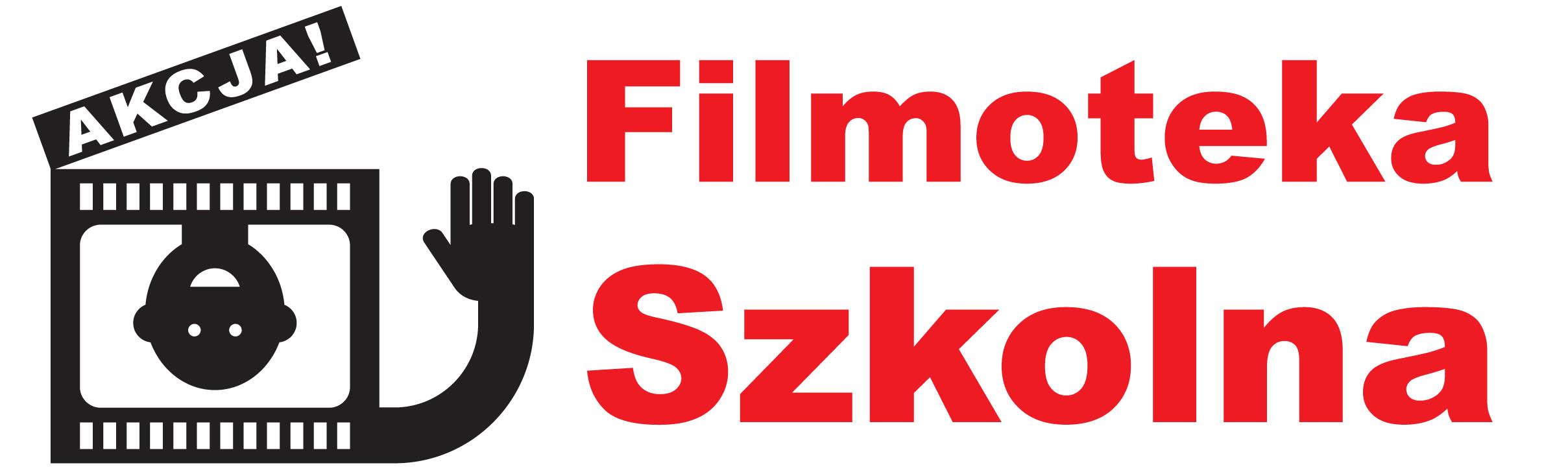 Filmoteka Szkolna