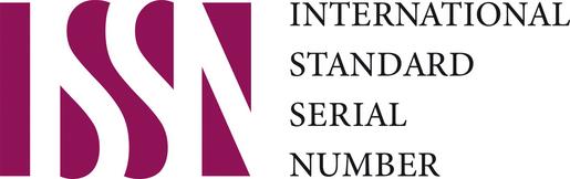 Międzynarodowy Rejestr ISSN