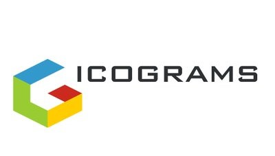 Icograms