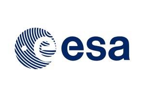 Zdjęcia Europejskiej Agencji Kosmicznej
