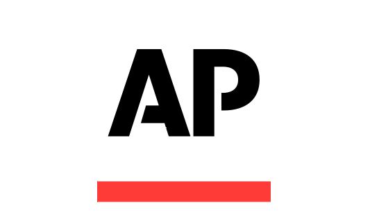 Associated Press IMAGES