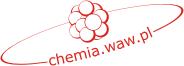 chemia.waw.pl