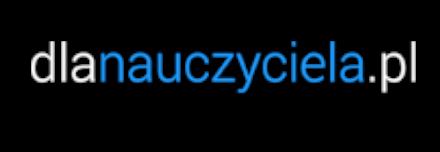 dlanauczyciela.pl
