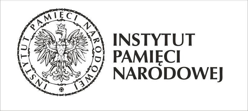 Materiały edukacyjne IPN