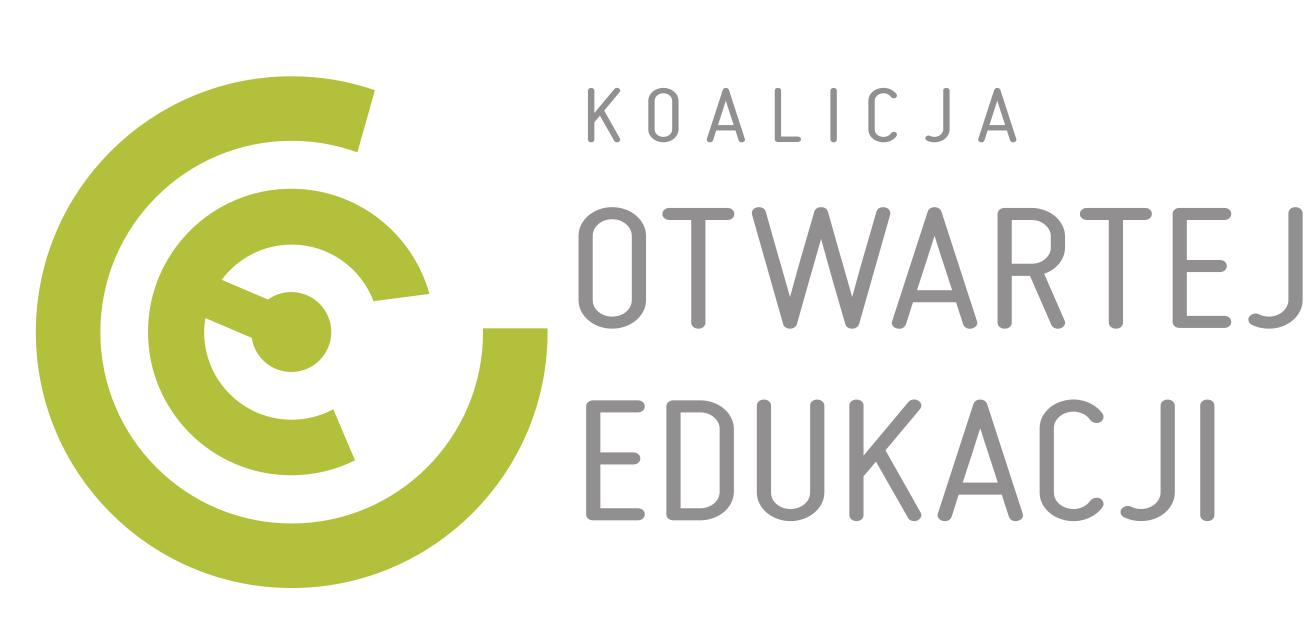 Publikacje Koalicji Otwartej Edukacji