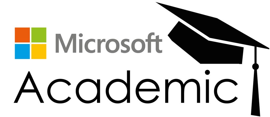 Microsft Academic