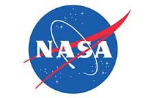 Zasoby NASA