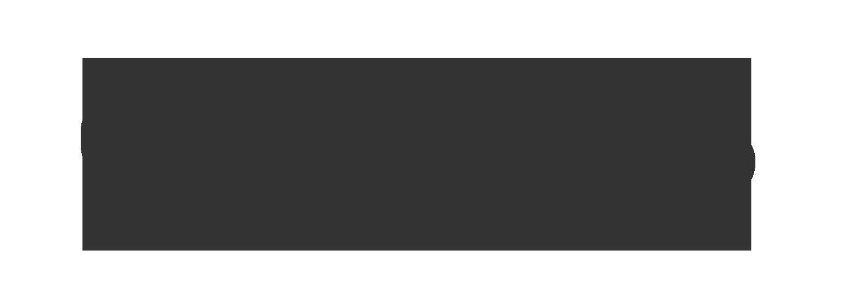 Oxfor Courses