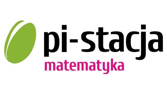 pi-stacja