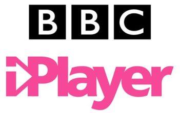 Archiwum dźwięków BBC