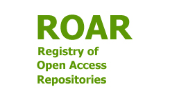 Registry of Open Access Repositories