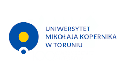 Otwarte wykłady UMK