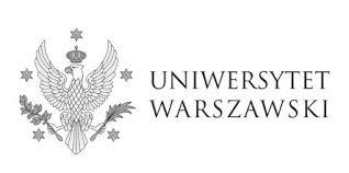 Podręczniki Wydziału Matematyki, Informatyki iMechaniki Uniwersytetu Warszawskiego