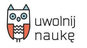 uwolnijnauke.pl