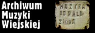 Archiwum Muzyki Wiejskiej