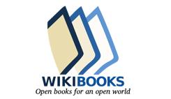 Katalog Otwartych Zasobów Edukacyjnych