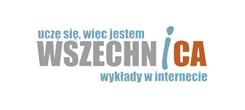 Wszechnica.org.pl/