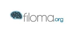 Filoma