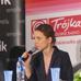 fot. Justyna Teleńczuk / Legalna Kultura